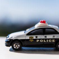 ネット上の風評被害・誹謗中傷の対策は警察の相談で終わりではない理由