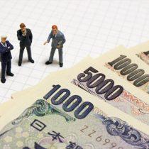 金融業界の企業の風評被害・誹謗中傷の3つのリスク