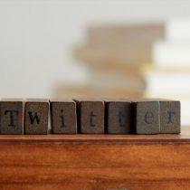 数時間の遅れが致命傷!?twitterでの風評被害・誹謗中傷対策