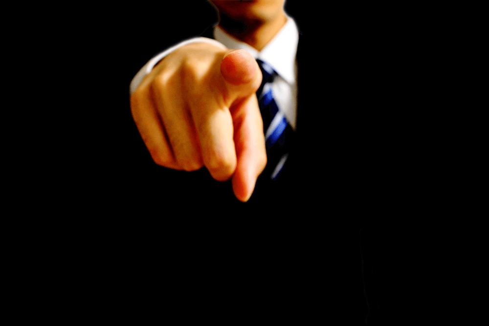 風評被害や誹謗中傷の対策をするなら削除代行の非弁行為に注意