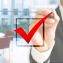 風評被害・誹謗中傷対策業者の選び方で重要な3つのポイント